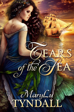 tears_ebook 2